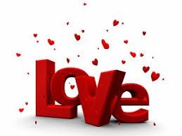 cara membuat kartu ucapan i love you 30 gambar cinta berbentuk hati sangat indah cintakata com
