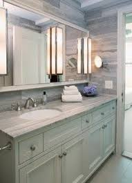 off center sink bathroom vanity gray vanity off center sink with lots of counter space tubby