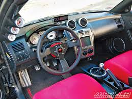 2008 hyundai tiburon gt review this is what i want my hyundai tiburon gt to look like in side