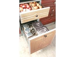 grocery unit as i said i love cooking so i want a spacious place