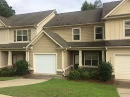 one bedroom apartments in milledgeville ga oakwood village homes for sale real estate milledgeville ga