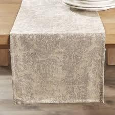 table cloth tablecloths table linens joss