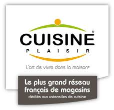cuisine plaisir marseille cuisine plaisir commerce d électroménager marseille 4ème 13004