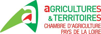 chambre d agriculture 49 chambre d agriculture maine et loire focus 20180308 logo capdl