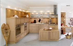 perene cuisines luxury and modern kitchen wood in by perene