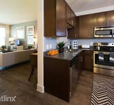 esperanza oak kitchen cabinets 3100 esperanza xing tx 78758 apartment for rent