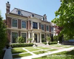 colonial revival house plans uncategorized colonial revival floor plan stupendous in glorious