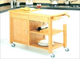 portable island for kitchen portable islands for kitchen kitchen island portable kitchen cheap