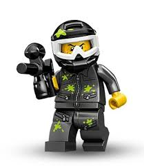 black friday paintball sale 99 best paintball images on pinterest airsoft paintball gear