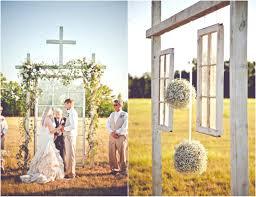 garden wedding decorations diy tags outside wedding decor modern