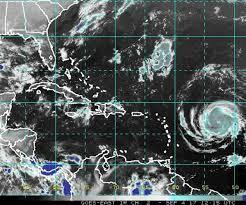 update 1 puerto rico declares state of emergency ahead of