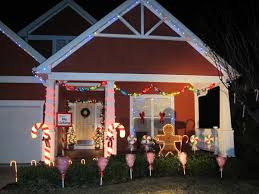 houses decorated best 25 halloween house decorations ideas on