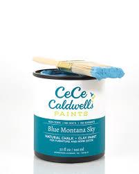 blue montana sky cece caldwell u0027s paints