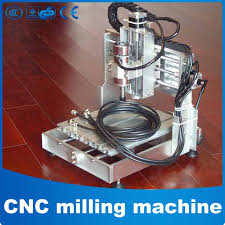 aliexpress com buy mini cnc milling machine wood carving machine