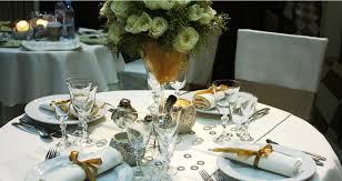 5 Tips For Choosing The Perfect Wedding Vendors by 5 Tips For Picking The Perfect Flowers For Your Beach Wedding