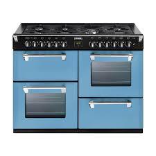 piano cuisine gaz piano de cuisson stoves gaz 110 cm et 4 fours four