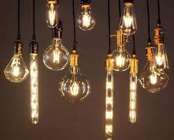 Unique Light Bulbs Forest Homes Products Save Energy Edison Light Bulbs T45