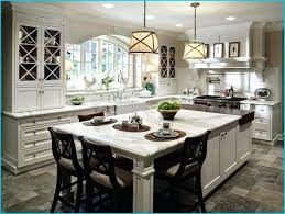 kitchen island chairs with backs mesmerizing kitchen island chairs with backs stools as seats