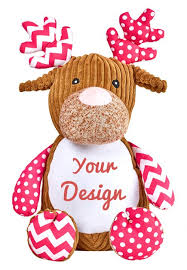 Engraved Teddy Bears Personalized Jumbo Teddy Bear Personalized Teddy Bears Cubbies