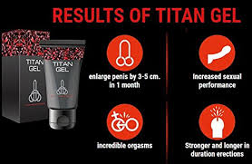 titan gel special gel for men 50ml amazon co uk kitchen home