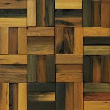wood panels ancient ship wood panels ancient ship wood mosaic