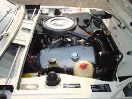 bmw e30 engine for sale bmw 318 e30 engine for sale morningside gumtree classifieds
