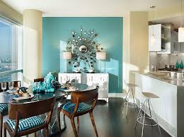 home interior colors for 2014 interior designs amazing a turn towards turquoise for those who