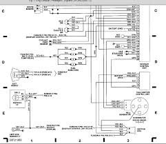 audi a4 b6 wiring diagrams audi wiring diagrams instruction