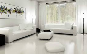 bedroom white living room furniture room store sofas hallway