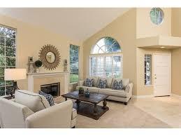 Home Design Center Laguna Hills by 1 Copps Hill St Laguna Niguel Ca 92677 Mls Oc17006067 Redfin