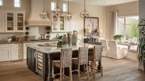 lighting for kitchen islands kitchen island pendant lighting ideas brilliant 5 verdesmoke