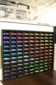 Shelves For Collectibles by Best 10 Wheels Display Ideas On Pinterest Wheels