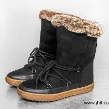 womens boots size 12 australia
