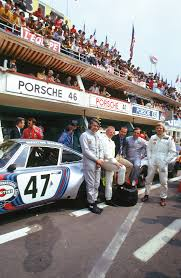 martini racing ferrari martini racing heritage digital news agency