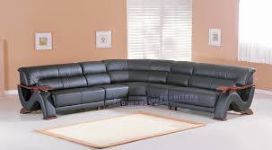 Modern Line Furniture Commercial Furniture 20 Best Contemporary Black Leather Sofas Sofa Ideas