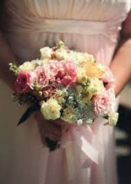 wedding flowers inc wedding flowers from mount williams greenhouses inc your local