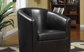 Swivel Rocker Chair 100 Swivel Rocker Chairs For Living Room Furniture Recliner