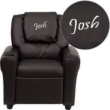 kids recliner sofa kids u0027 recliners