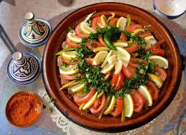 moroccan cuisine top morocco cooking classes morocco
