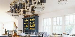 nantucket kitchen island kitchen design nantucket kitchen hilary musser
