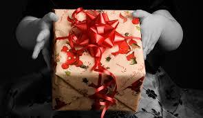 burnside u0027s wish list for christmas hampers burnside gorge