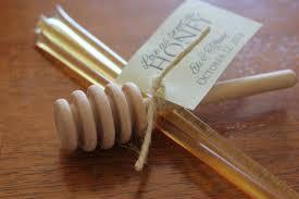 honey wedding favors honey sticks wedding favors honey wedding favors as