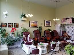 gallery cute nails nail salon seattle nail salon 98115