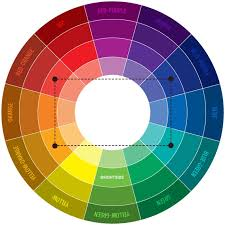what compliments pink download colors that compliment pink monstermathclub what colors