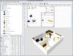 Home design 3d jeux