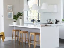 modern kitchen paint colors ideas cool modern kitchen paint schemes my home design journey