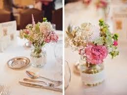 centre de table mariage fait maison centre de table mariage fait maison 5 1000 id233es sur le
