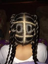 hair dos for biracial children hair styles for biracial girls chicago life magazine pinterest