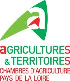 chambre d agriculture 44 les actualités et informations proposées par la chambre d