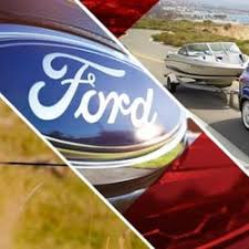 baxter ford omaha baxter ford south 18 reviews car dealers 9203 s 145th st